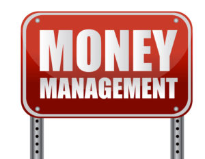 money-management-rules