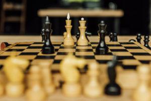 arbitrage-trading-strategy-selection