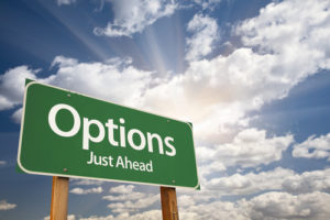 Currency-Options-Trading