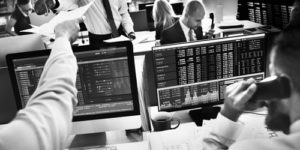 forex-trading-room-institution
