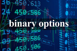 Why most binary options trades lose