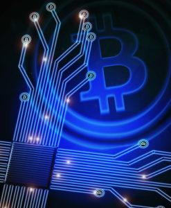 bitcoin-market-exchange