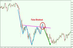 Download fake forex trading record