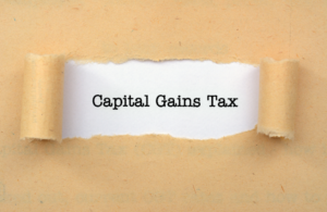 capital-gains-tax-traders